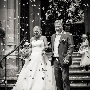 Hochzeitsfotografie Braunschweig