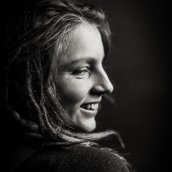 Portraitfotografie Braunschweig