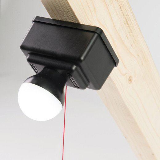 Loft Light