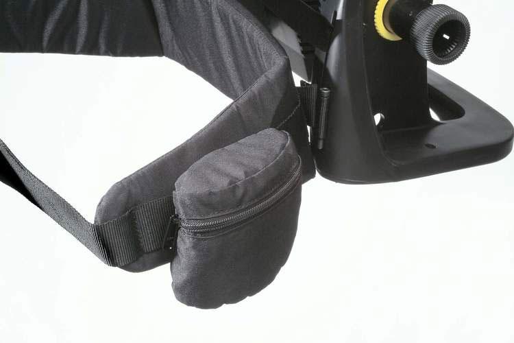 Berthoud Vermorel 2000 Pro Comfort
