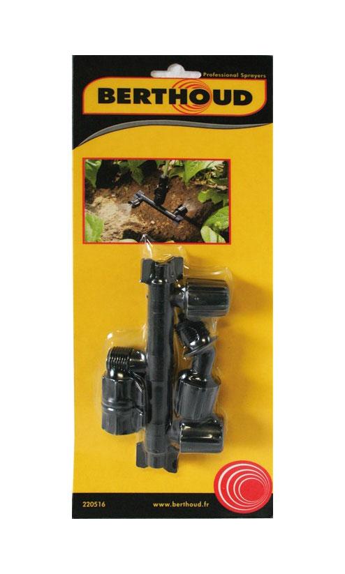 Knapsack Sprayer Accessories