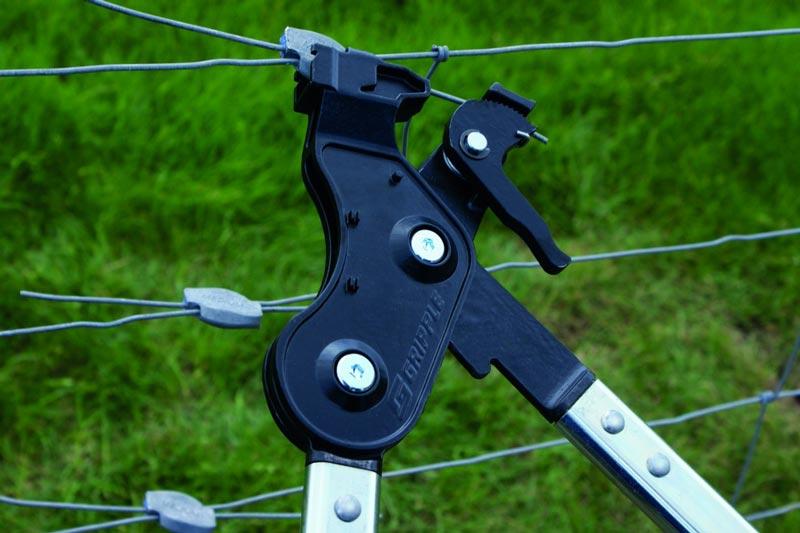 Gripple Contractor Starter Pack