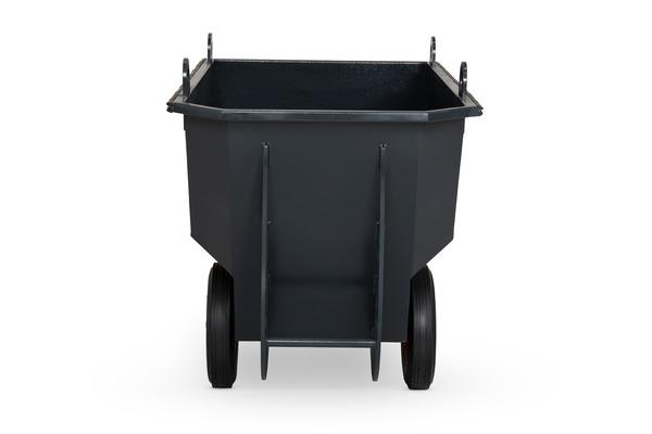 Rubble Truck™