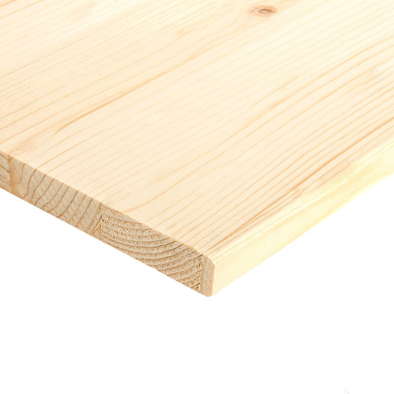 Pineboard