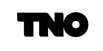 TNO logo EverUse