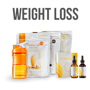 SHOP_PEACHES_LIME-WEIGHT-LOSS-SLENDERIIZ