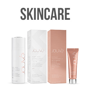 SHOP_PEACHES_SKINCARE_JOUVE