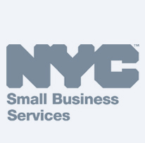 NYC Small Business Services Logo