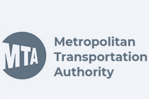 Metropolitan Transportation Authority Logo