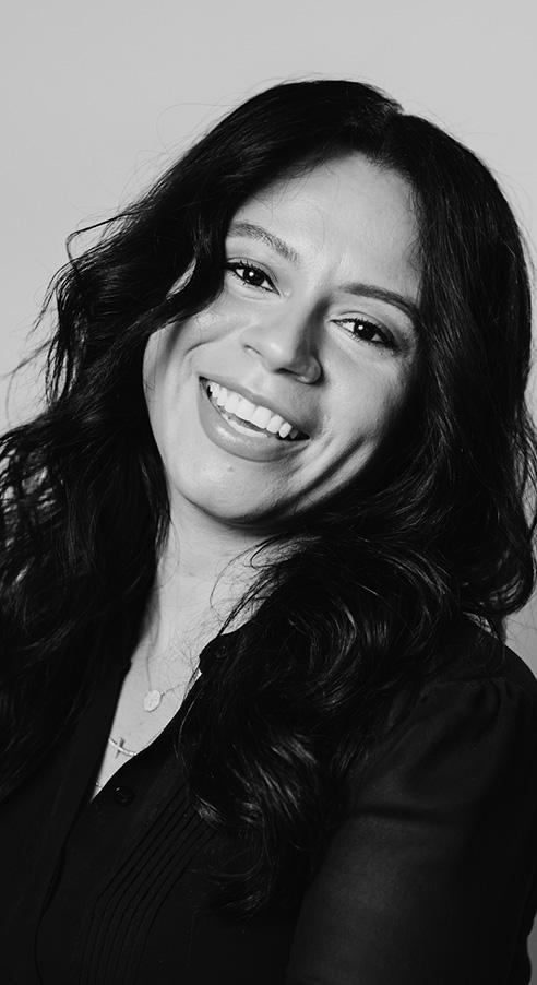 Diana Fernandez