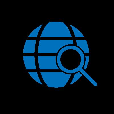 Søkemotoroptimalisert nettside