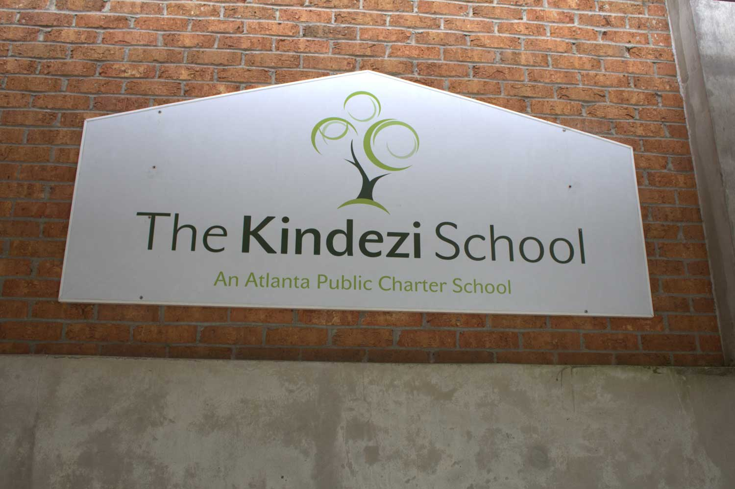 ga project exterior the thekindezischoolpainting suspendisse atlanta interior painting enim in school kindezi