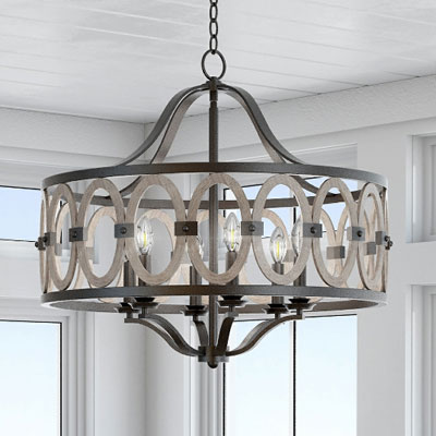Lighting Fixtures Champlain Valley Electric