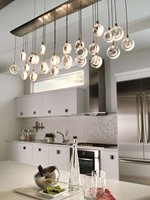 Kitchen lighting pictures Farmhouse Kitchen Lighting Champlain Valley Electric Supply Kitchen Lighting Lighting Design By Room Champlain Valley Electric