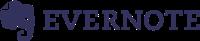 Chargeback Logo