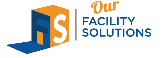 Facility Solutions Collaborative Logo