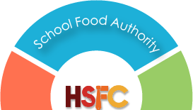 School Food Authority