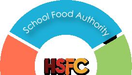 School Food Authority