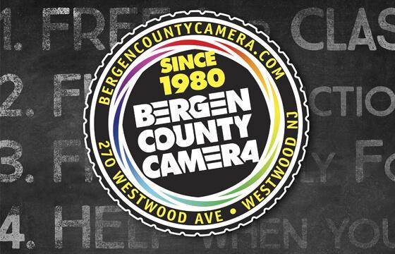 Bergen county camera advantage bergen county camera nj 07675 reheart Images