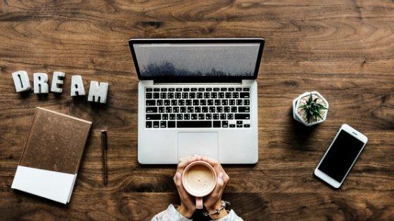 Career Help Dream Career