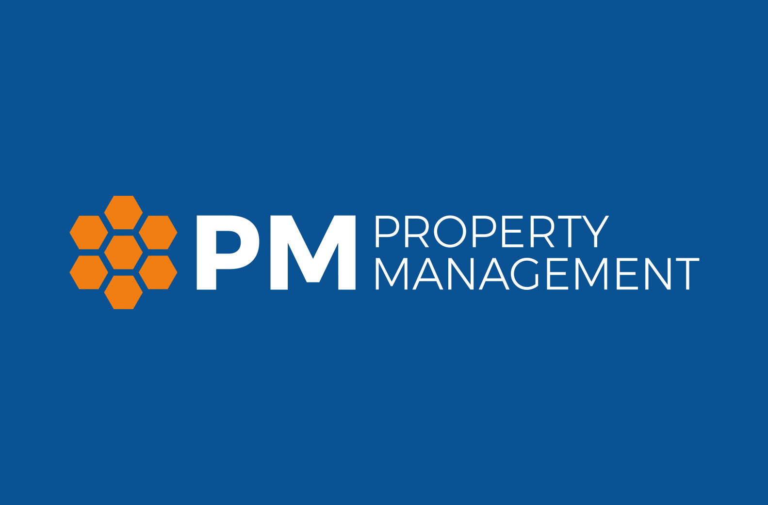 logo design for property management company in bristol