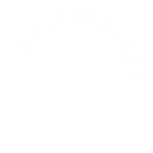 Epicurrence Badge