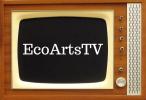 EcoArtsTV TV