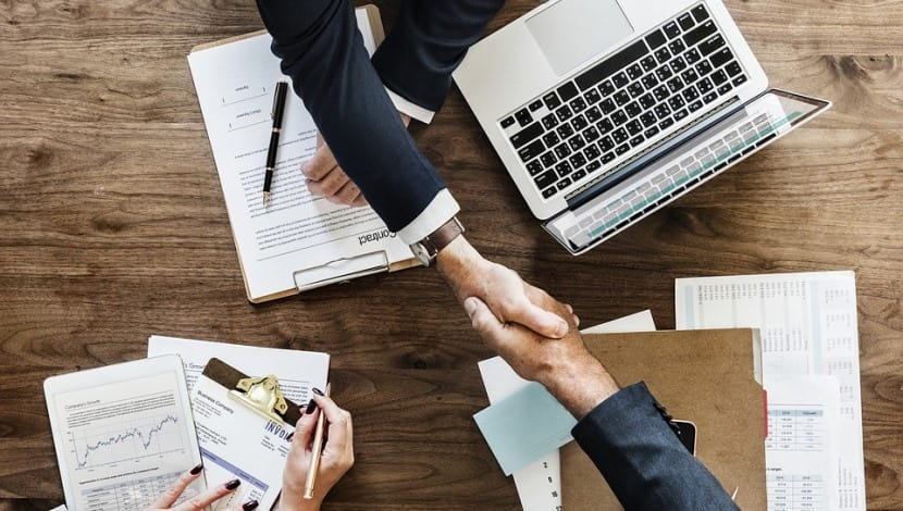 El Negocio de Distribución y las Claves para su Éxito
