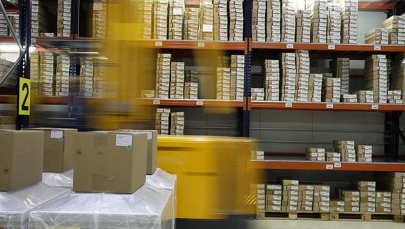 10 Tips para mejorar la logística de tu negocio