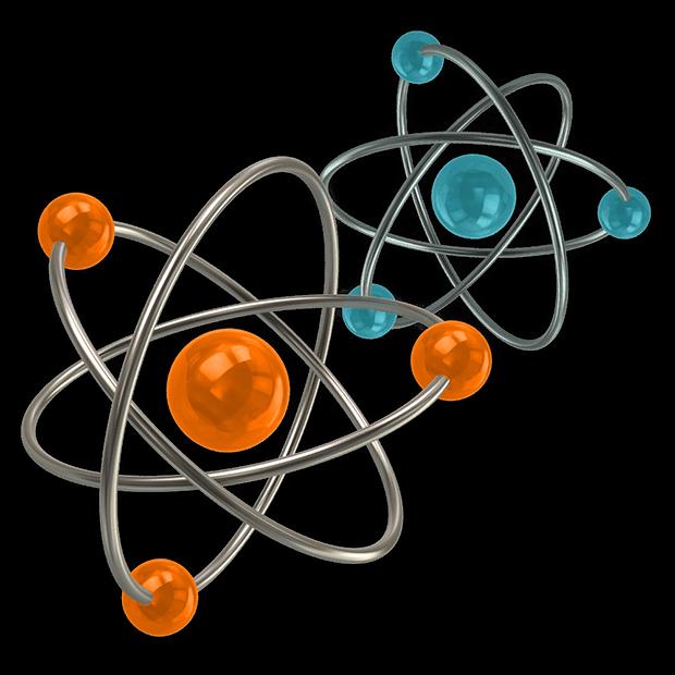 InfoSum Quantum