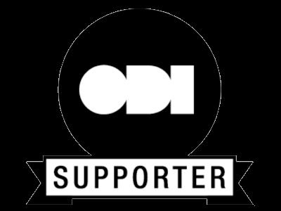 ODI Supporter