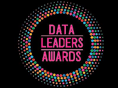Data Leaders Awards