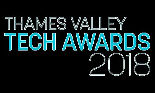 Tech Awards 2018