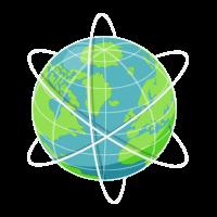 Global schema