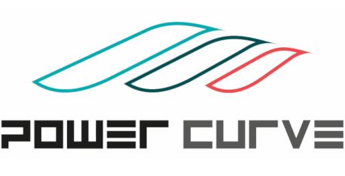 Power Curve Blade Aerodynamic Enhancements