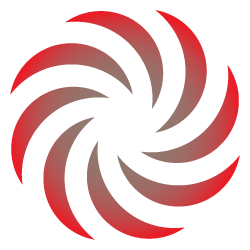 force 10 swirl image