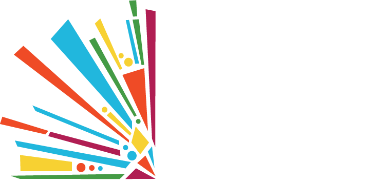 Grants Arts Council Of Greater Lansing