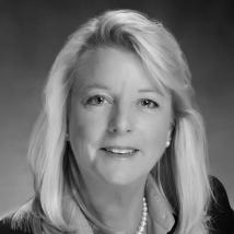 Patty Lloyd Barnas Portrait