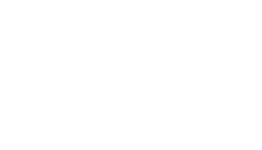 NEO Art Works Logo