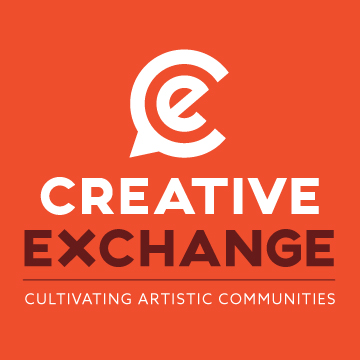 2018 Creative Exchange: Cultivating Artistic Communities