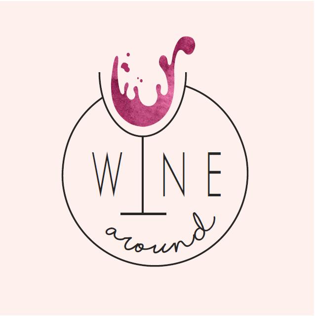 Wine Around at Zoobies Old Town Tavern