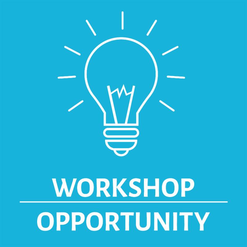 City of Lansing First Impressions Grant Workshop
