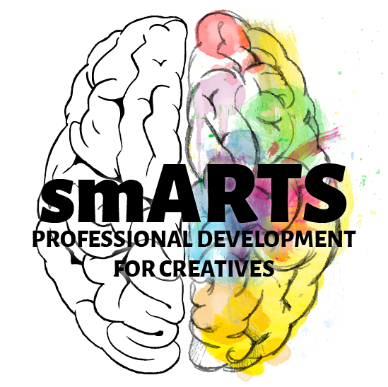 smARTS Workshop:What Does an Arts Council Membership Look Like?