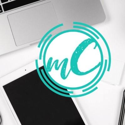 Marketing Workshop for Ingham County Hotel/Motel Grants