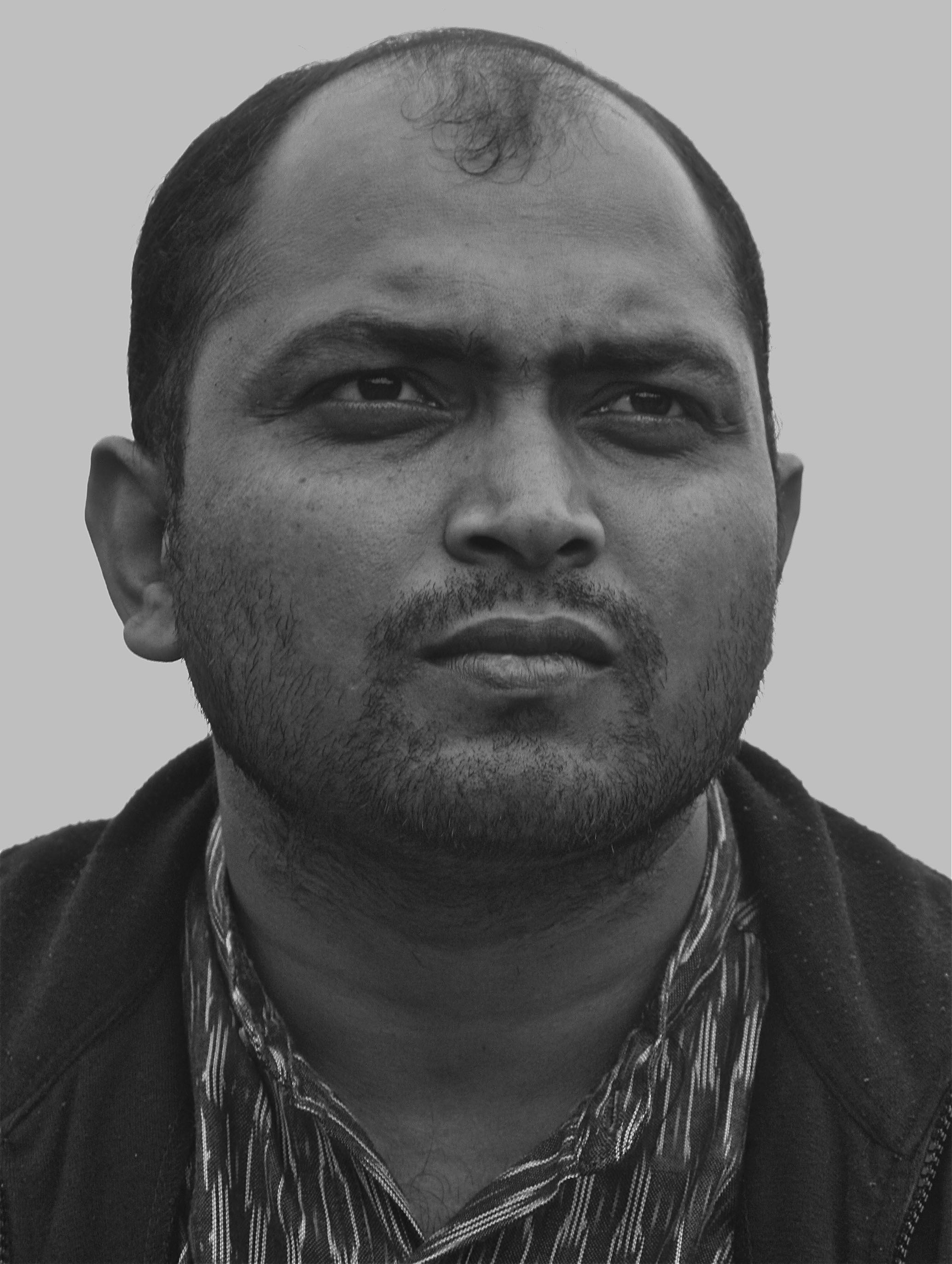 Sanjay Paswan