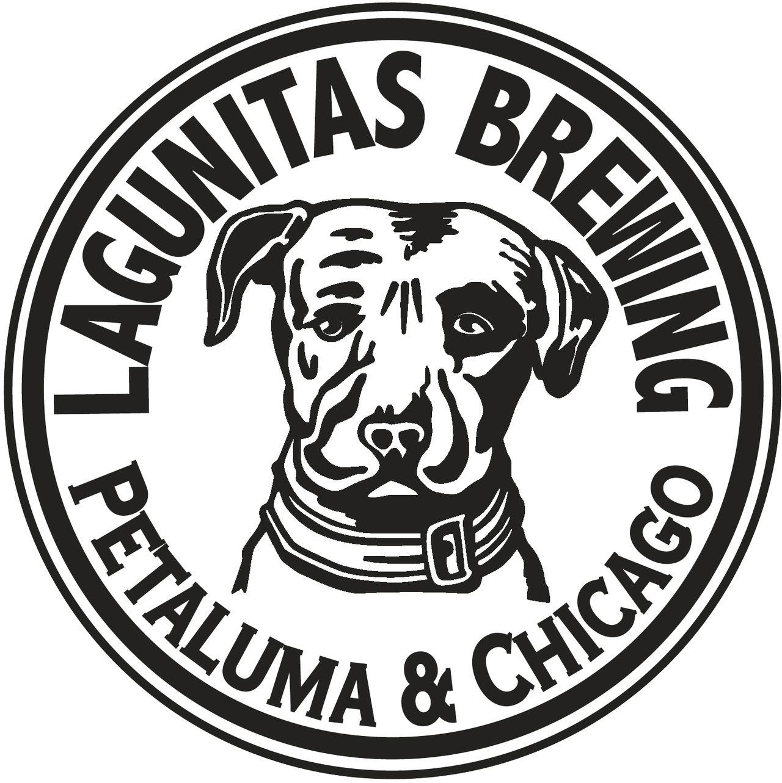 Dogtown Pale Ale