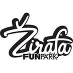 Fun park Žirafa Průhonice