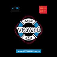 Lanové centrum Vltavanů 229