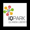 IQ park