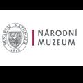 Národní muzeum výstava Noemova archa
